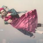 Frida Khalo y Ribera