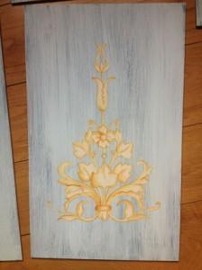 paneldecorado1